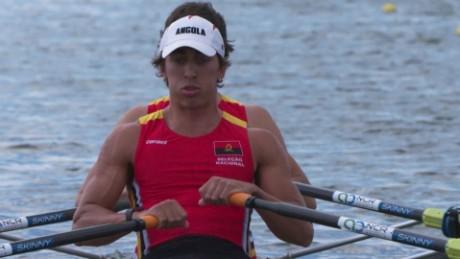 angola rowing history rio olympics 2016 christina macfarlane pkg_00001906.jpg