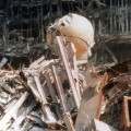 02 World Trade Center sphere to come home