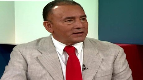 cnnee conclusiones intvw maximino rodriguez elecciones nicaragua_00005403