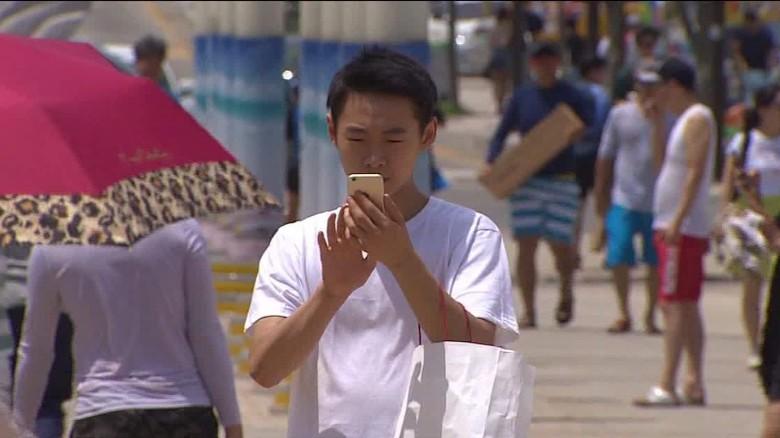 pokemon go sokcho south korea hancocks pkg_00011430