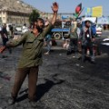 06 Kabul explosion 0723
