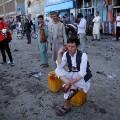 08 Kabul explosion 0723