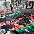 11 Kabul expolision 0723
