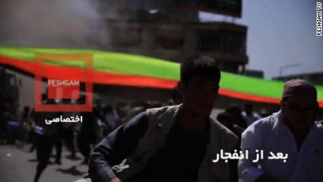 Kabul Afghanistan bombing moment ISIS_00000000.jpg