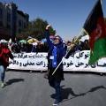 13 Kabul explosion 0723