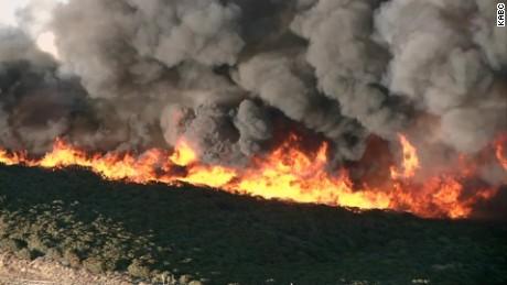 california santa clarita wildfire vo_00000722.jpg