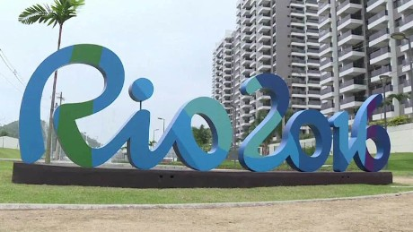 brazil rio olympic village opens darlington pkg_00000000.jpg
