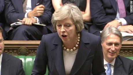 theresa may uk prime minister oakley pkg_00013807.jpg