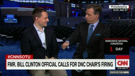 Full Interview: Clinton Campaign Manager Robby Mook_00000621.jpg
