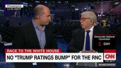 No ratings bump for Trump's RNC speech_00004914.jpg