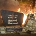 07.ca wildfire.AP_16206124445926
