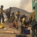 10.ca wildfire.AP_16205719768686