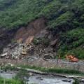 China floods 3