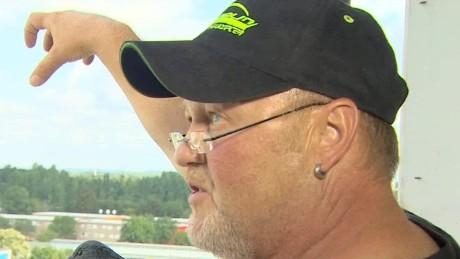 munich germany witness yelled at gunman fred pleitgen pkg_00010312.jpg