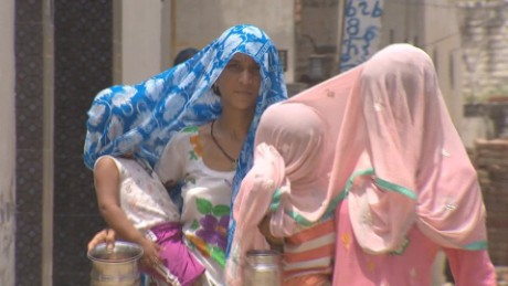 india dalit women caste sumina udas pkg_00005210