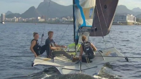 german sailing team training run ivan watson pkg_00014319.jpg