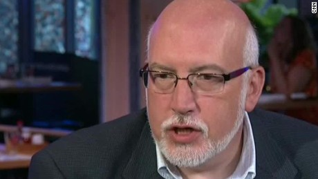 jeff weaver sanders campaign move forward intv newday_00000703.jpg