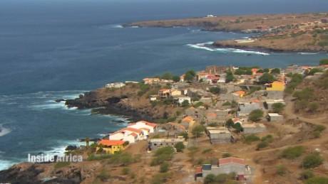inside africa cabo verde spc a_00022927.jpg
