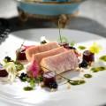 galleristic dining popsy 1