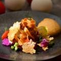 galleristic dining popsy 3
