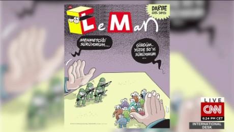 Turkey cracks down on satire magazine_00000000.jpg