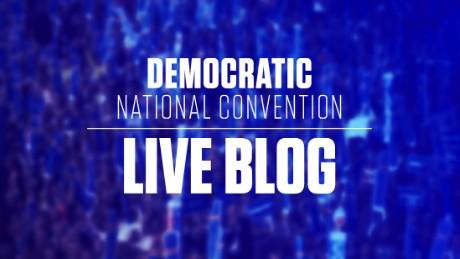 dnc liveblog thumbnail