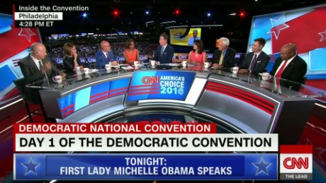monday democratic national convention political panel part two the lead_00010115.jpg
