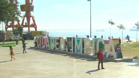 2016 olympics rio revitalization darlington pkg_00003913