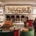 galleristic dining Duddells 2