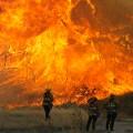 08 sand fire 0725