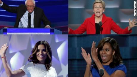 cnnee digital pkg las mejores frases democratas 1 _00000317.jpg