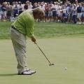 PGA_2005_A_007
