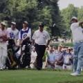 PGA_2005_A_009