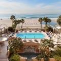 US beautiful hotels 6 Casa del Mar