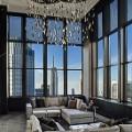 US beautiful hotels 7 Lotte New York Palace