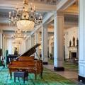 US beautiful hotels 8 St Anthony
