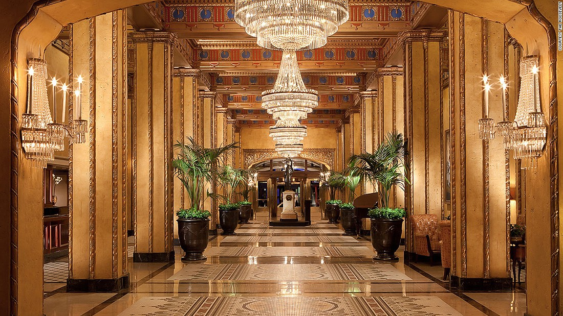 20 of america 39 s most beautiful hotels for Most modern hotels in the world