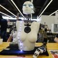 robot morality 11