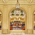 US beautiful hotels 13 The Palace SF