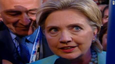 Hillary Clinton 2008 DNC Obama roll call _00004004.jpg