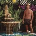 Holy Hell Michel fountain CALENDAR009