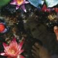 Holy Hell reflection CALENDAR005