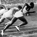 08 Jesse Owens TBT