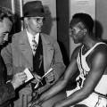 11 Jesse Owens TBT