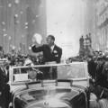 14 Jesse Owens TBT