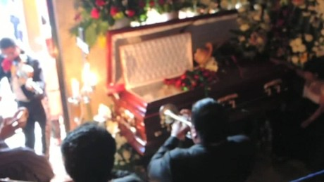cnnee pkg krupskaia por que alcaldes asesinados mexico_00002621