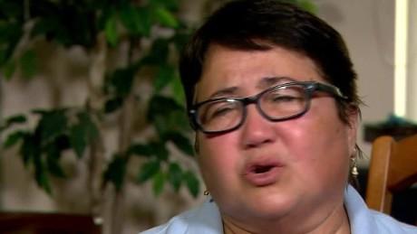 glady soto mother shooting autism spanish sanchez intv_00001918.jpg