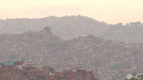 Newton Venezuela Caracas Morgue_00011116.jpg