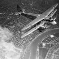 iconic aircraft De Havilland Dragon Rapide (Royal Airforce) -3402566