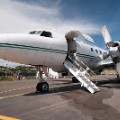 Iconic Aircraft - Convair 580 (Air Chathams)